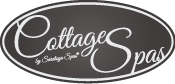 Cottage Spas